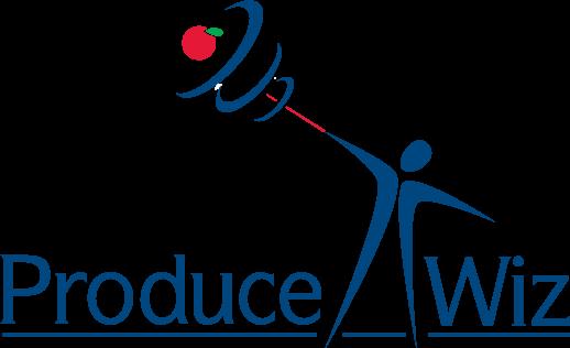 ProduceWiz